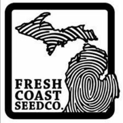 Fresh Coast Seed Co.