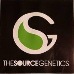 The Source Genetics